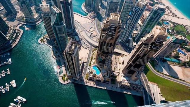 Conozcan los países más seguros del mundo para los turistas