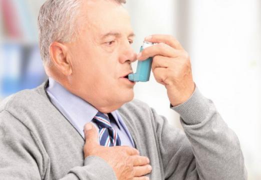 Image result for asma