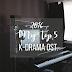 My Top 5 K-Drama OST.