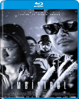 Invisible (2015)
