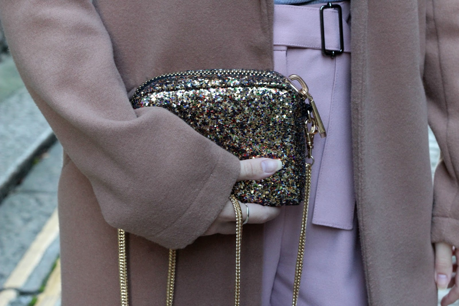 River-Island-Glitter-Bag