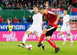اون لاين مشاهدة مباراة صربيا وكوستاريكا بث مباشر 17-6-2018 نهائيات كاس العالم 2018 اليوم بدون تقطيع