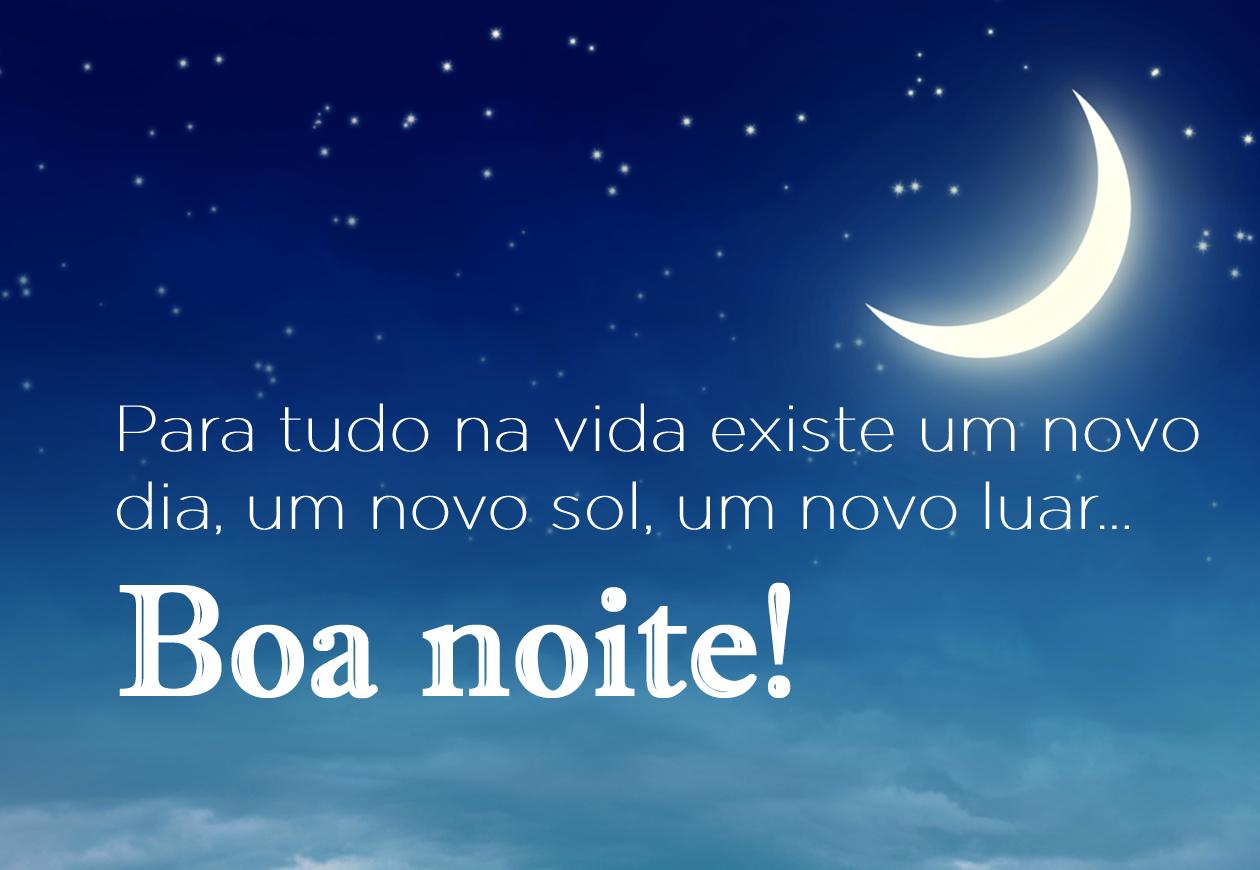 Imagens Com Frases De Boa Noite Imágenes Con Frases De Amor