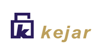 Lowongan Kerja di PT. Kelola Jasa Artha (Kejar) - Yogyakarta (Operational Assistant, Staff Admin ATM, Staff OPS Control & Monitoring ATM, Teknisi SLM ATM, Account Officer, Staff Internal Audit)