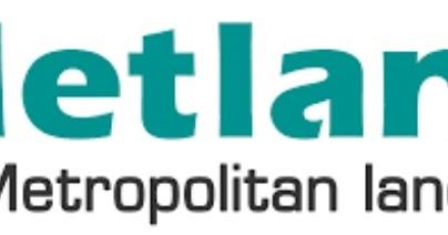 MTLA LAND Saham MTLA | METROPOLITAN LAND BAGI DIVIDEN Rp9,40 PER LEMBAR