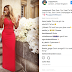 Billionaire daughter DJ Cuppy shares savage message to her exes..