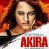 Akira 2016 Hindi BRRip 480p 400mb
