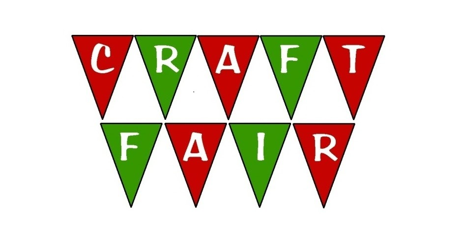 Craft Fair Waunakee November