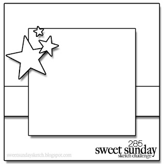 http://sweetsundaysketch.blogspot.com/2015/09/sweet-sunday-sketch-challenge-285.html