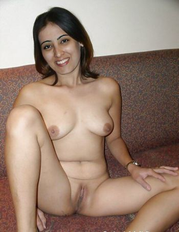 Sexy Nude Indian Girls Desi Teen Girls Fully Naked