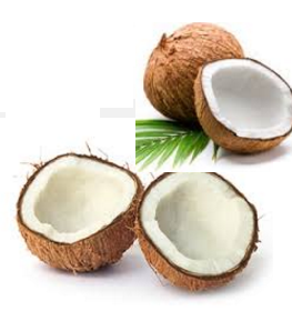 Coconut Oil Home Remedies for Itchy Scalp