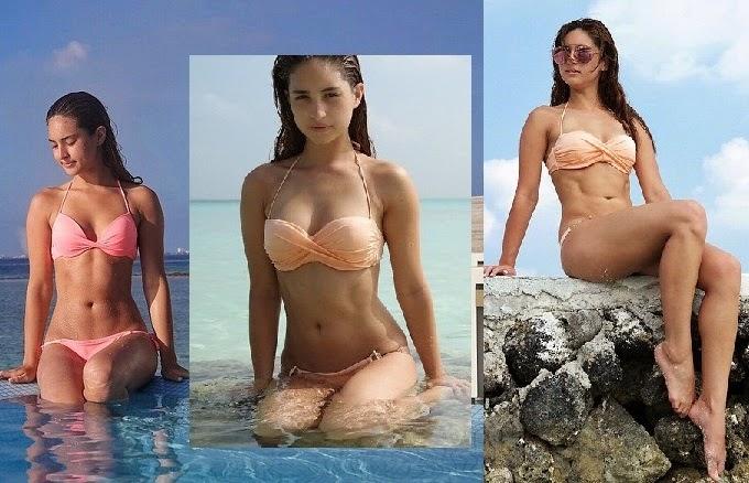 hot nude photos coleen garcia