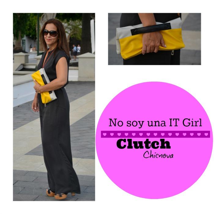 I_♥_complements_chicnova_ObeBlog_05