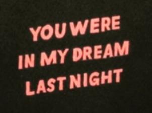 Kata Kata Galau Malam Hari Sepi Romantis hari yang sepi, saat sendiri di malam hari