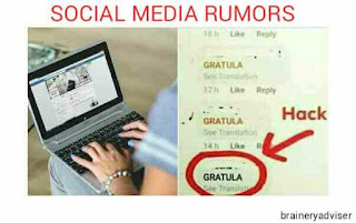 type-gratula-in-comment-mark-zuckerberg-facebook-social-media-rumors
