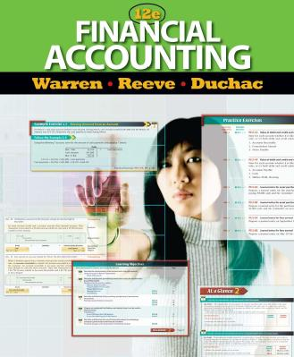 Powerpoint Financial Accounting
