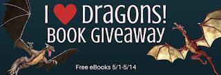 https://books.bookfunnel.com/dragonbooks/ej5qqa5s88