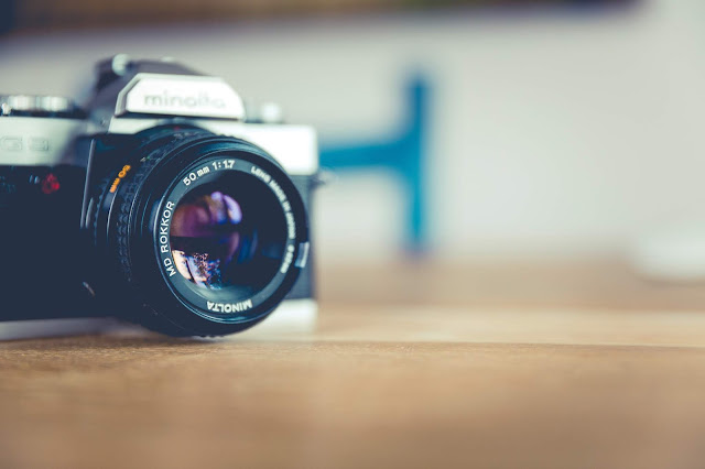 What is Megapixel in Camera Full Details !