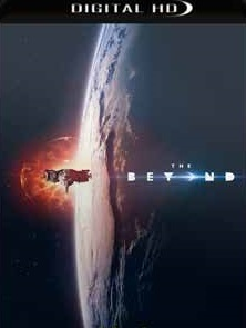 The Beyond Torrent (2018) Legendado WEB-DL 720p – Download