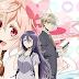 Download Net-juu no Susume Episode 5 Subtitle Indonesia