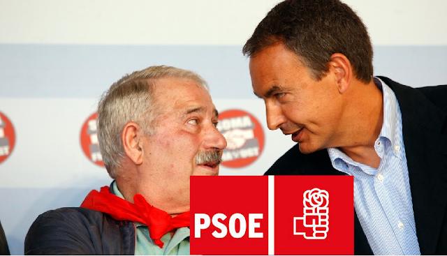 Resultado de imagen de villa fondos mineros corrupcion asturias en red.es