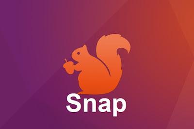 snap_ubuntu