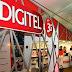 Digitel ajustó las tarifas de todos sus servicios