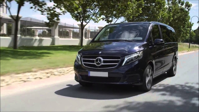mercedes-viano-with-driver-new-model-2015