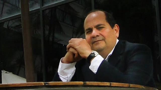 """Aníbal Sánchez: """"Dan forma a ruta desde Cese de la Usurpación, Gobierno de transición y Elecciones justas"""""""