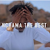 DOWNLOAD: Nchama The Best – SEE YOU (Official Video) | MP4 VIDEO