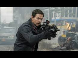 MAKE YOUR LIFE BETTER: NEW Action Movies 2018 Full Movie English