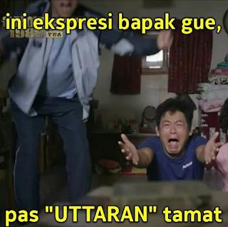 Inilah 30 Kumpulan Meme Sinetron Uttaran, Dijamin Ngakak Tak Henti-henti