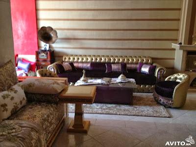 شقة مغربية ما رايكم 6.jpg