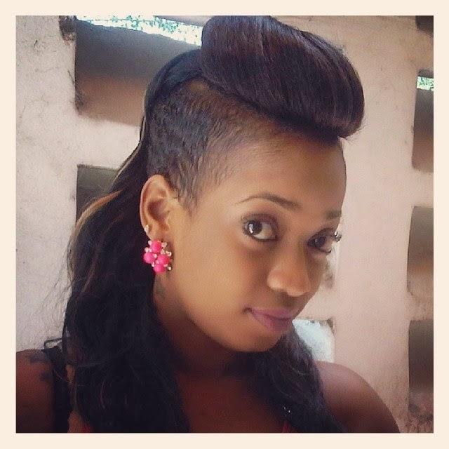 Rayuu: Natafuta Mwanaume Wa Kunioa Na Kuniweka Ndani