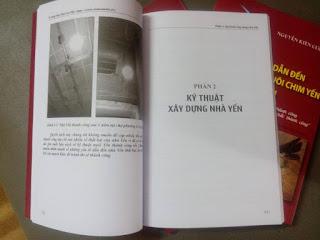 sach-nuoi-yen-tam-cao-viet