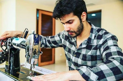 #instamag-varun-dhawan-on-creating-mauji-for-sui-dhaaga