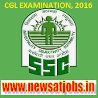ssc+recruitment