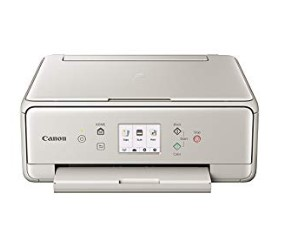 canon-pixma-ts6052-driver-printer