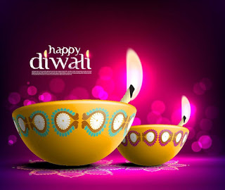Happy Deepavali WIshes QUotes Images