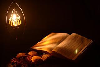 Surat Al 'Ankabuut (Laba-Laba) 69 Ayat - Al Qur'an dan Terjemahan