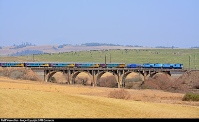 RailPictures.Net (502)