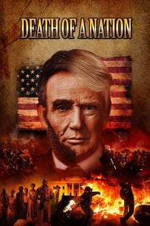 Watch Death of a Nation Online Free in HD