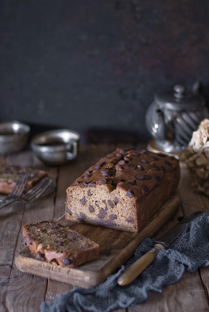 chocolate-chip-banana-bread-pan-platano-chocolate-dulces-bocados