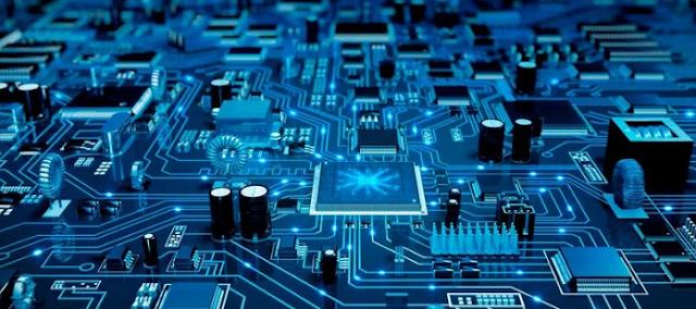 """كيفية معرفة مواصفات ونوع الهارد ، وكارت الشاشة ، والمعالج ، وذاكرة الوصول العشوائي """"الرام"""" الموجودة بجهازك"""