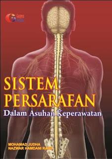 Sistem Persarafan