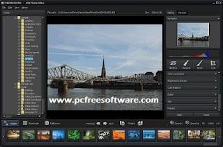AVS Photo Editor  2.3.4.148