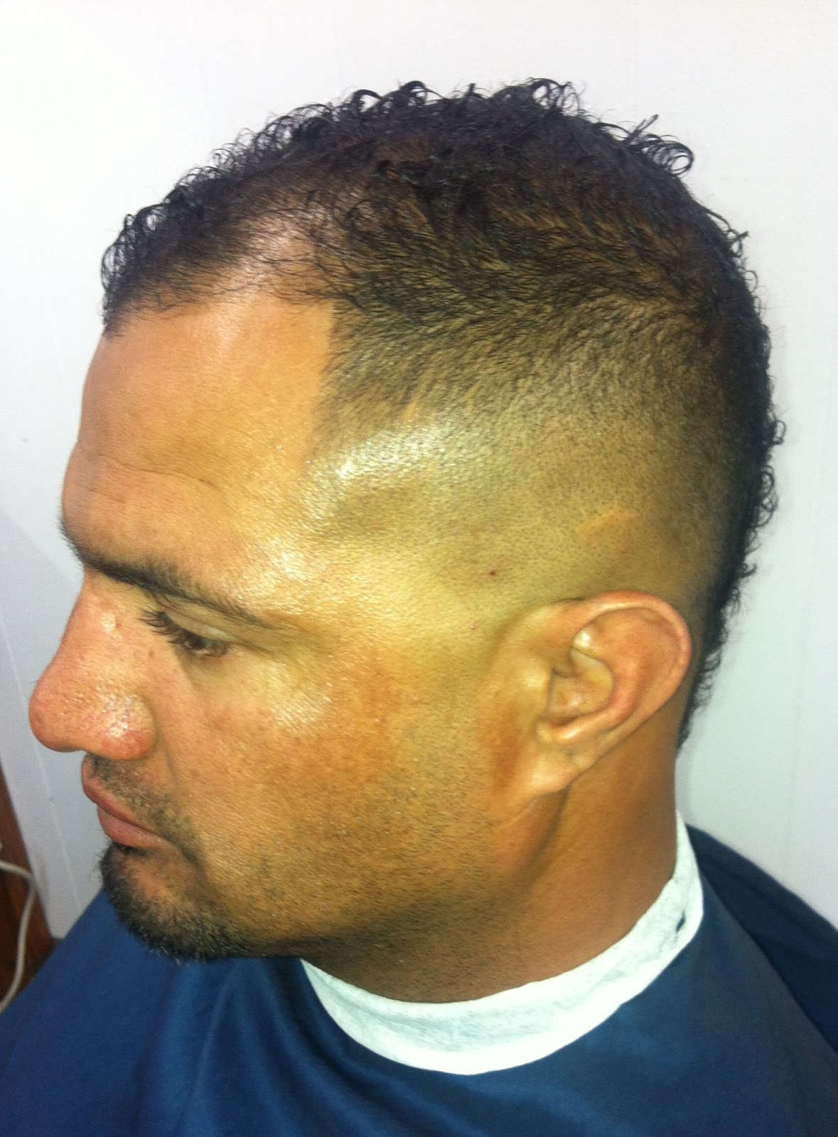 10 dollar haircut 10 dollar haircuts quot 76011 quot oh yeah we can cut and style 1381