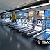 Τα Planet Fitness ζητούν Senior Brand Manager