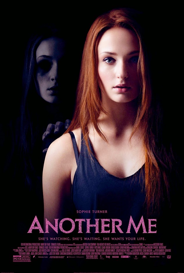 Another Me 2014 Hdrip ταινιες online seires xrysoi greek subs