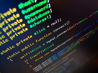 Programlamaya Giriş ve Algoritmalar Dersi #1